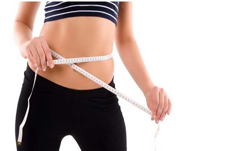 آیا می دانید عمل های جراحی لاغری به طور کلی چند نوع هستند؟