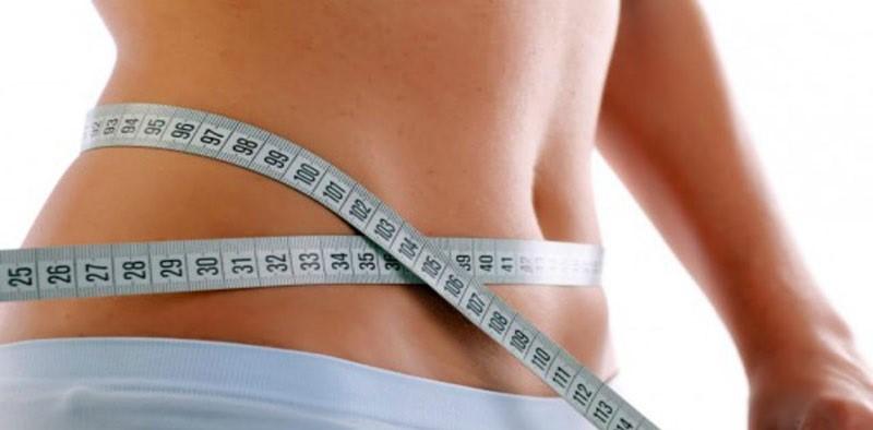 افرادی که درگیر چاقی بیش از حد هستند