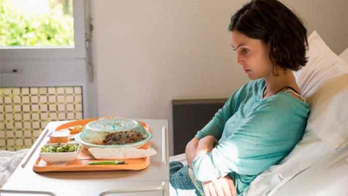 در رابطه با برنامه غذایی بعد از عمل جراحی اسلیو معده چه نکاتی وجود دارد؟