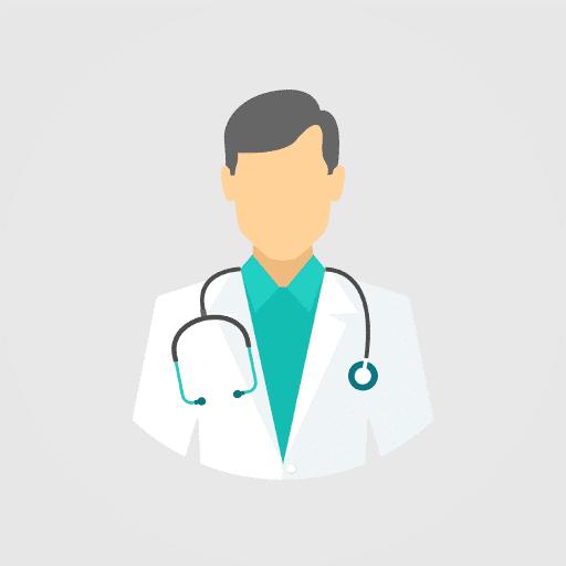 نکاتی در انتخاب بهترین دکتر جراحی لاغری