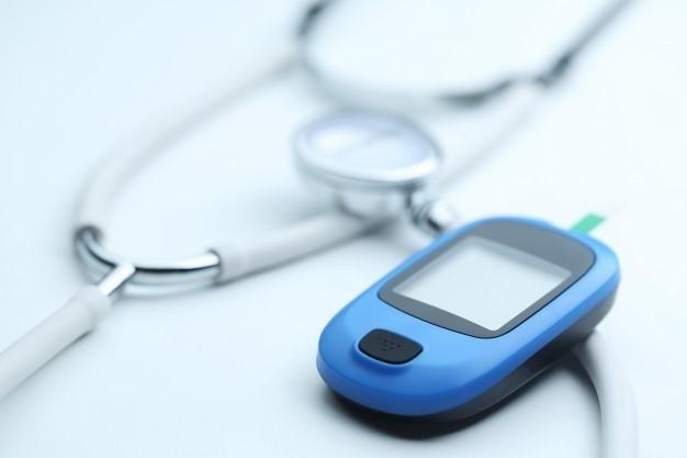 از علائم بیماری دیابت نوع دوم می توان به گزینه های زیر اشاره کرد: