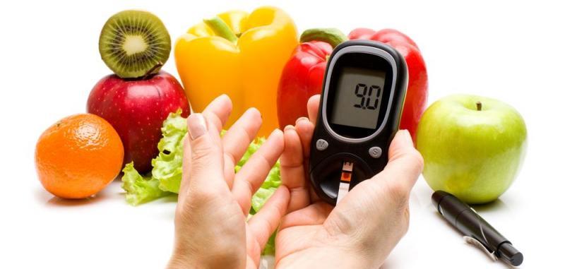 راه های درمان و پیشگیری از افزایش قند خون به منظور امید به درمان دیابت چه مواردی هستند؟