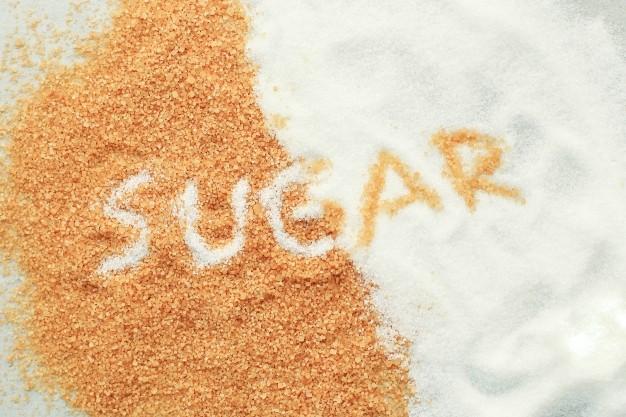 همچنین انسولین ها نیز انواع مختلفی دارند و به دسته بندی های زیر تقسیم می گردند: