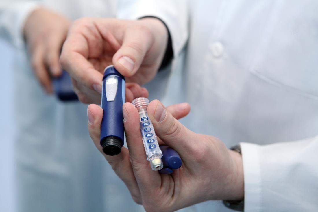 درمان گیاهی دیابت نوع دو با جینسینگ