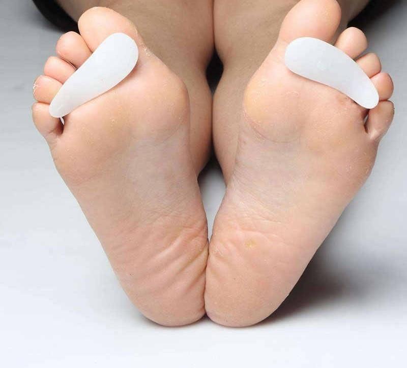 مراقبت های پوستی برای جلوگیری از به وجود آمدن پای دیابتی چیست؟
