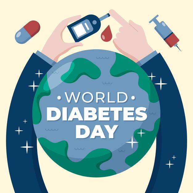دیگر روش های درمانی دیابت جدید شامل چه مواردی می شوند؟