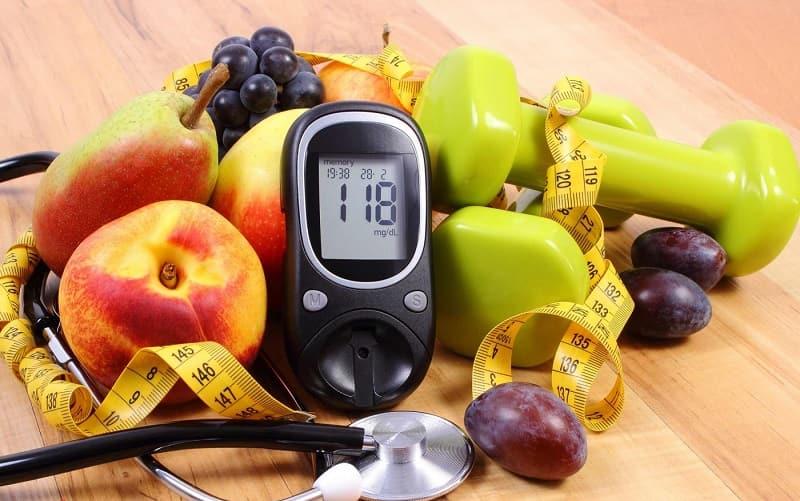 درمان دیابت حاملگی به شکل دارویی به چه صورت انجام می گیرد؟