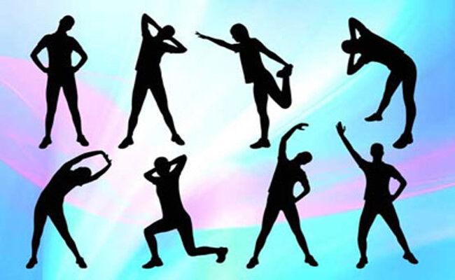 آیا بعد از عمل حلقه معده لازم است که ورزش کنیم؟