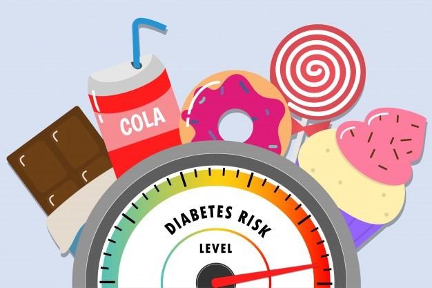 دیابت با علل متفرقه؛ آخرین نوع دیابت
