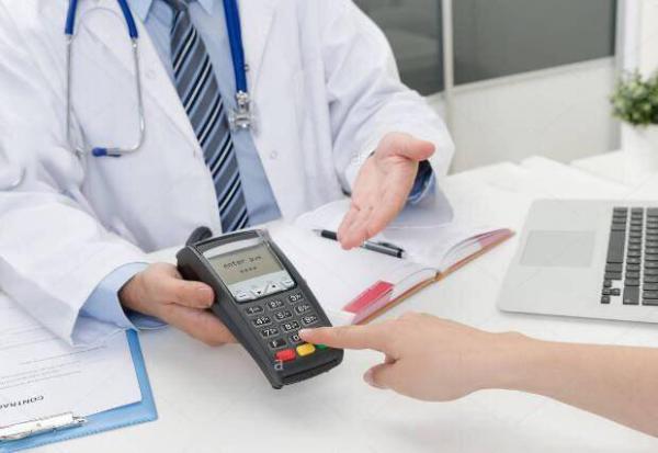 هزینههای چاقی مفرط بیشتر است یا هزینه های جراحی لاغری؟