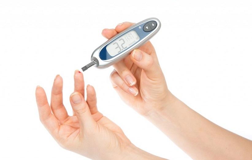 علل ابتلا به دیابت نوع دو