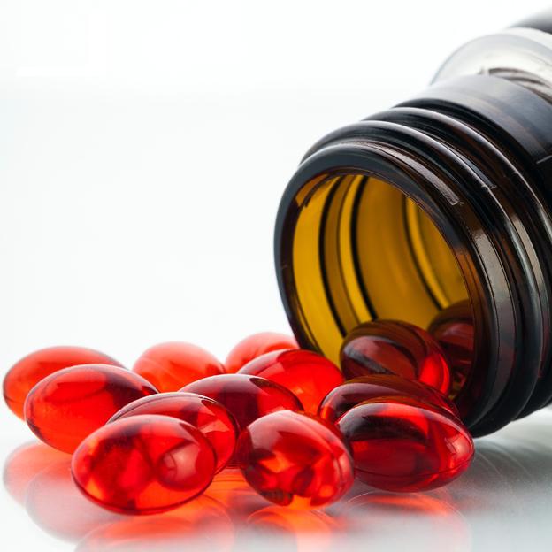 بیماران دیابتی باید از میوه های که حاوی قند بالای هستند نیز خودداری کنند