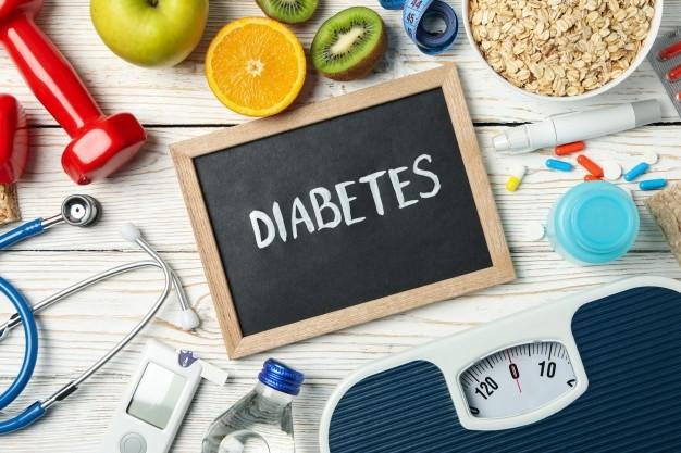 آیا می توان از پیاز برای درمان و کنترل دیابت بهره برد؟