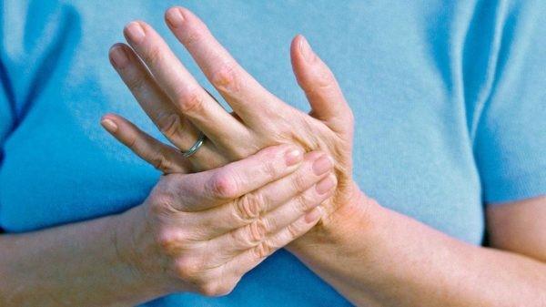 آیا با سلول های Tمرتبط با آرتریت روماتوئید در تحقیقات دیابت نوع 1 آشنایی دارید؟