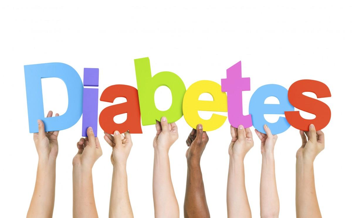 مشکلات انسولین در درمان دیابت سرد