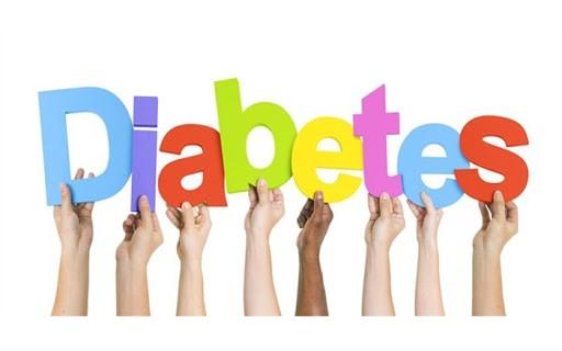 عوارض دیابت برای نوجوانان