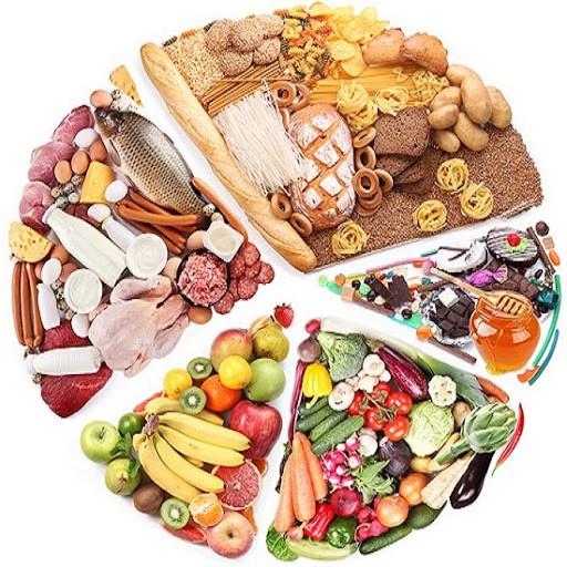 چه افرادی در خطر ابتلا به بیماری دیابت هستند