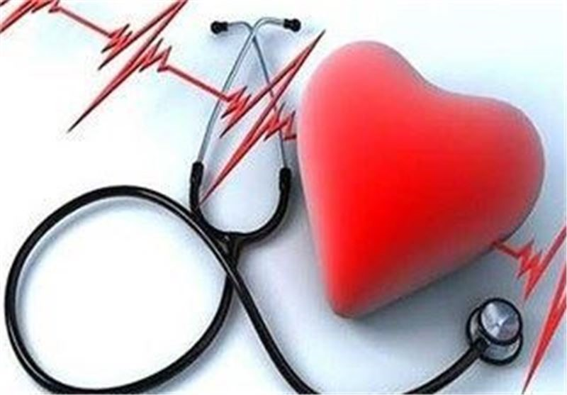 چگونگی درمان فشار خون بالا