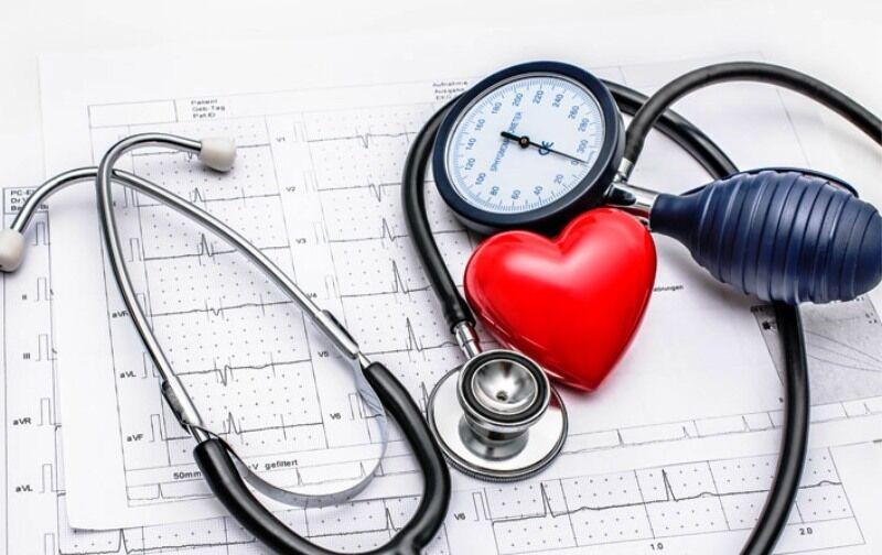 بین و دیابت چه ارتباطی یافت هست؟