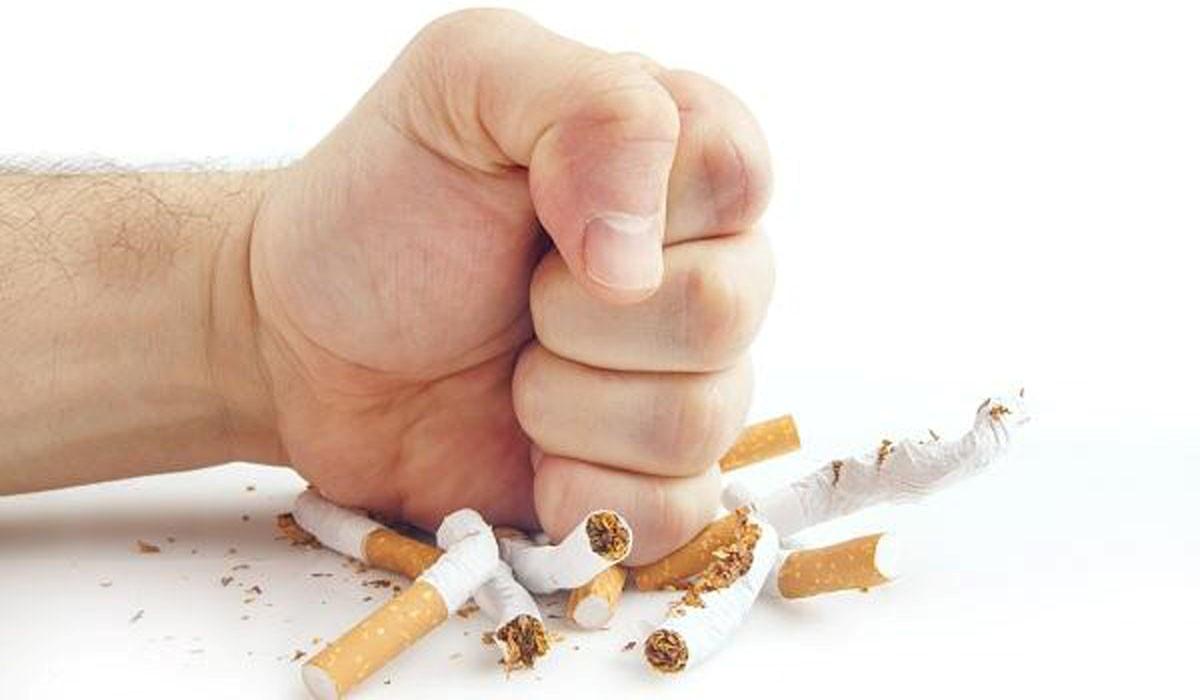 رابطه ی استعمال سیگار و افزایش ابتلا به بیماری دیابت