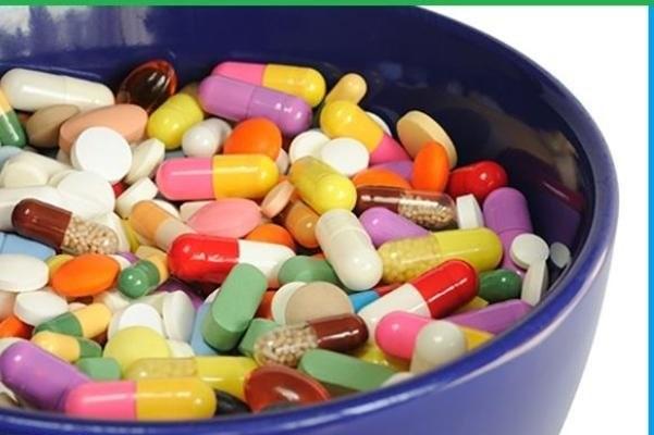 تفاوت داروی دیابت خارجی با داروی دیابت ایرانی