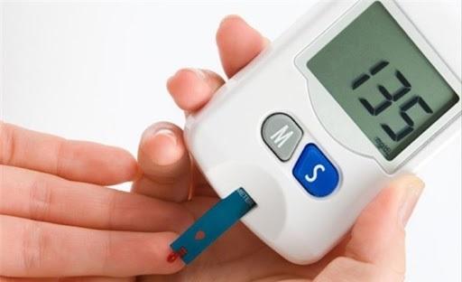 داروی دیابت نوع ۱