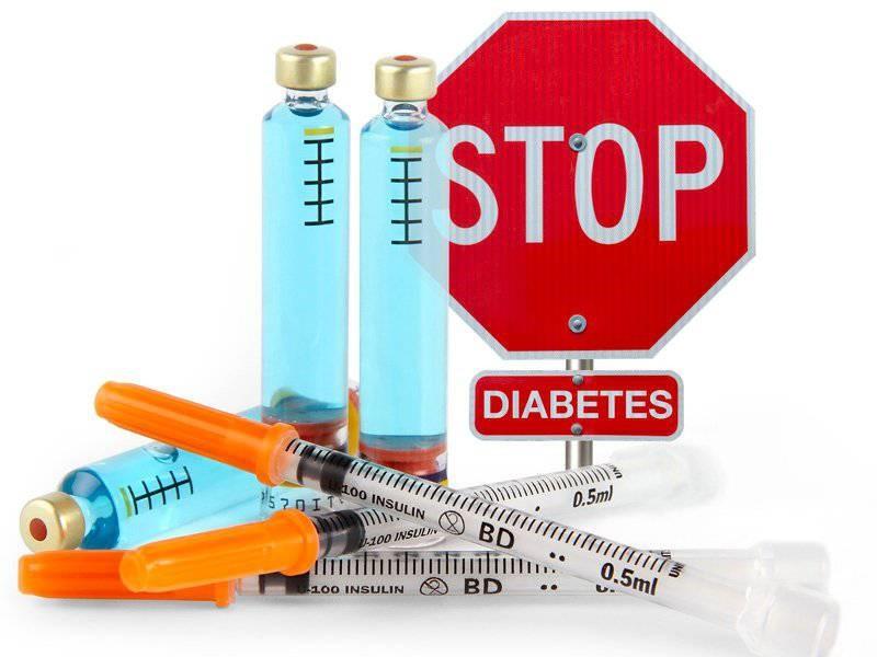 آیا درمان آرتریت روماتوئید خطر ابتلا به دیابت را کاهش می دهد؟
