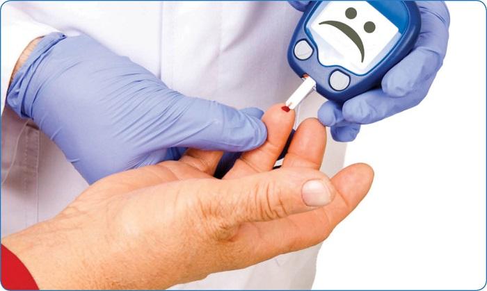 داروی دیابت زیپتین