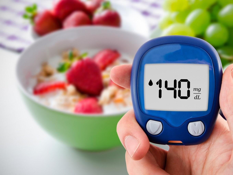 چرا دیابت نوع 1 اتفاق می افتد؟