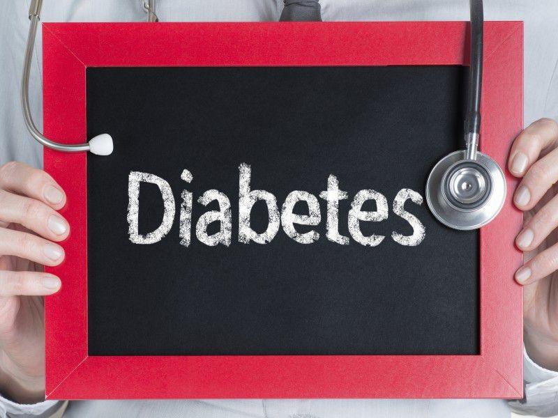 شیوه های نوین درمان روماتیسم دیابت