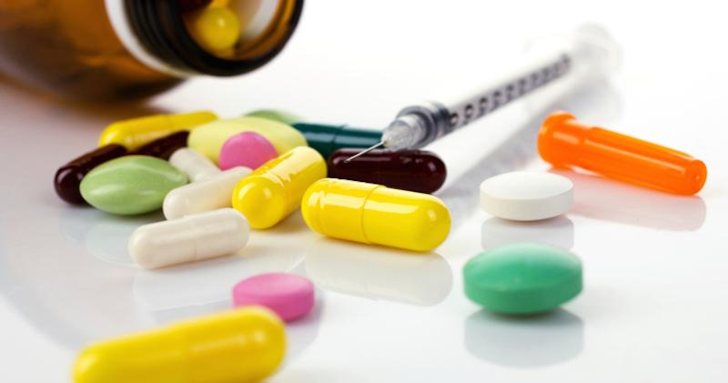 یک نگاه کلی به دیابت نوع ۲