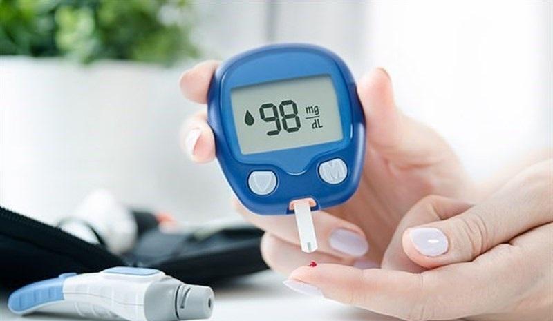 درمان ژنتیکی دیابت
