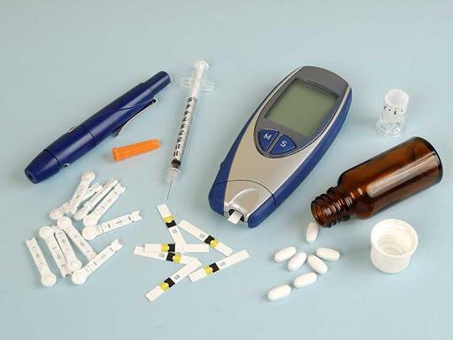 داروی آکاپوز برای درمان دیابت نوع ۲ معجزه می کند