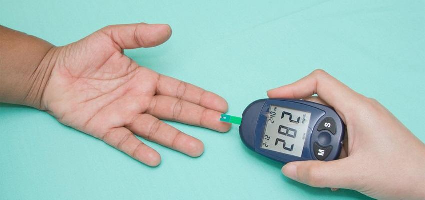 داروی دیابت زیپمت