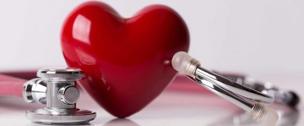 چگونه و از کجا بفهمیم که دچار پر فشاری یا همان فشار خون بالا هستیم؟