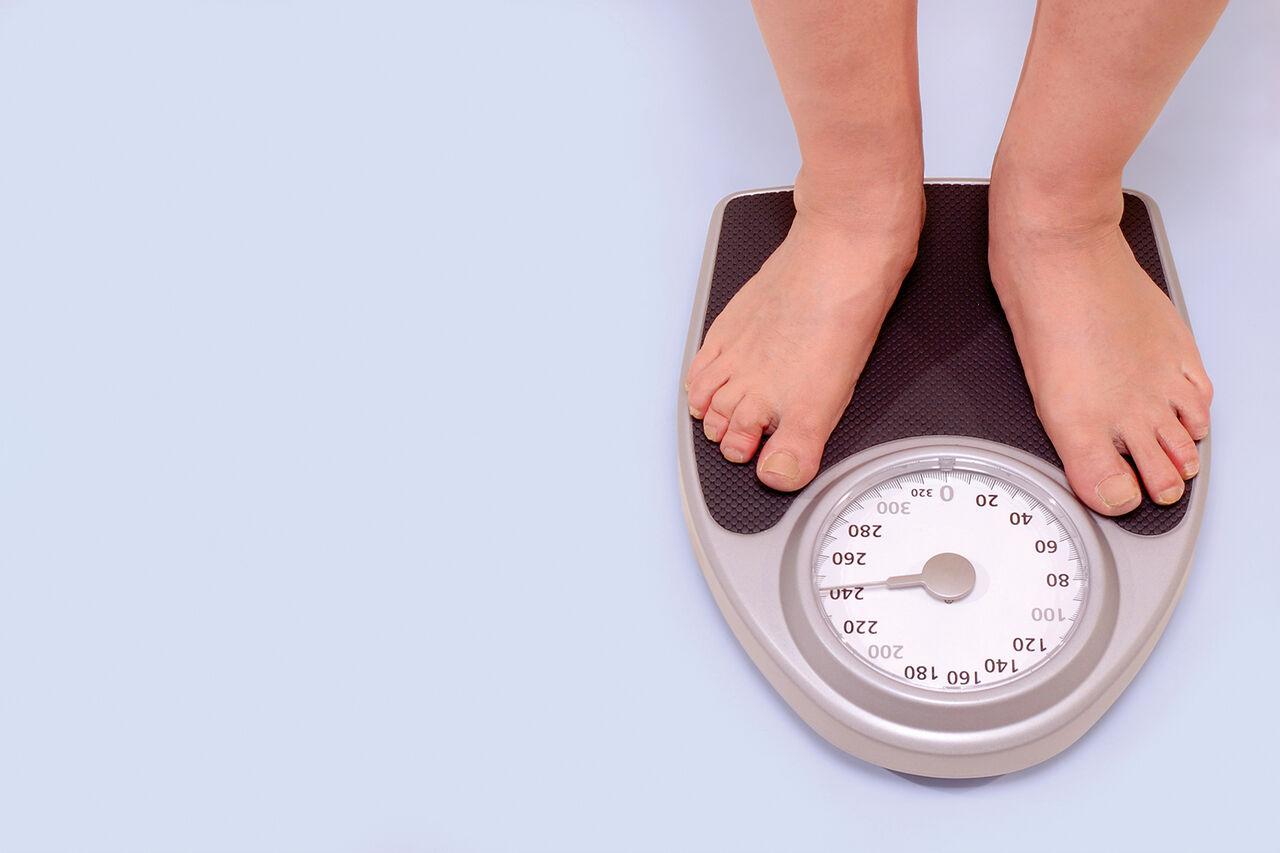 روش های جراحی برای درمان دیابت و میزان بهبودی در این روش ها به چه صورت است؟