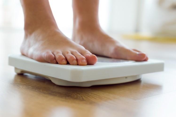 چه زمانی باید به دنبال روش بالون معده برای کاهش وزن بروم؟
