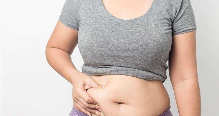 جراحی متابولیک چاقی