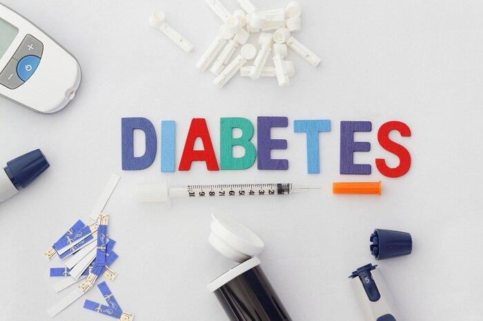 زخم دیابت قطع پا از طریق روش جراحی دبریدمان بهبود پیدا می کند: