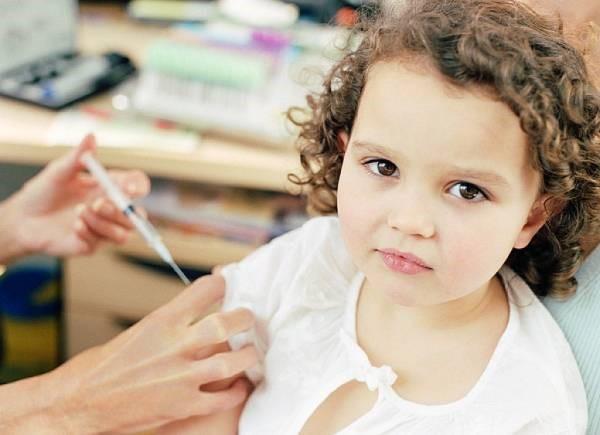 پرسش و پاسخ درباره دیابت کودکان