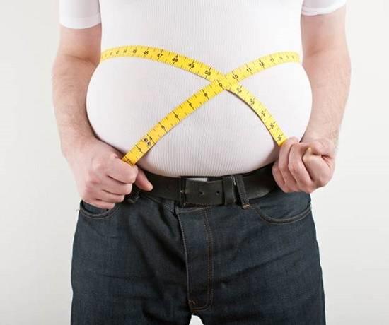 جراحی متابولیک چاقی چند نوع دارد؟