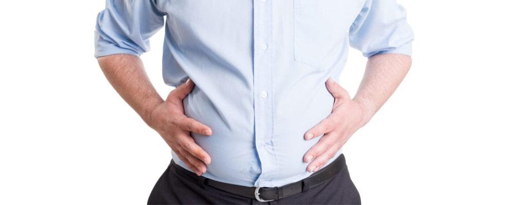 ویتامین های لازم بعد از عمل