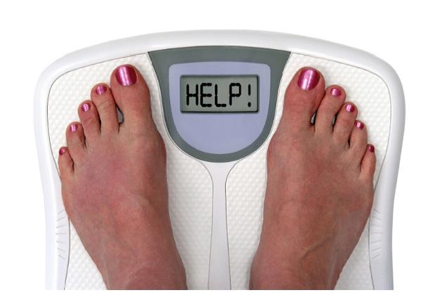 سوال: با بالون معده چقدر می توانم وزن کم کنم؟