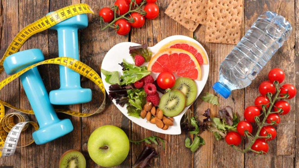 دیابت باعث افزایش قند خون در بدن شخص میشود