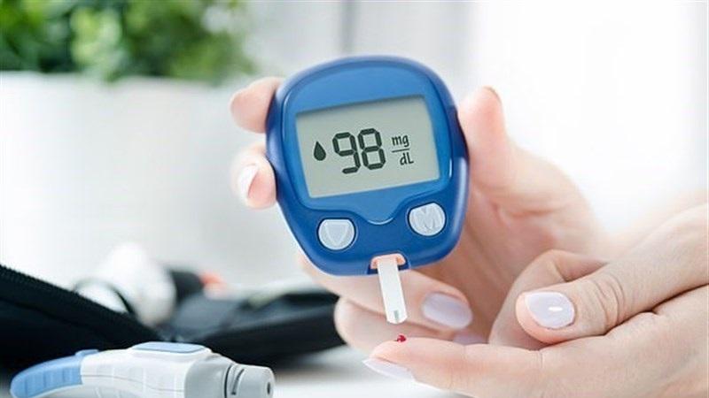دیابت بارداری از انواع دیابت هایی است که منجر به علائم موقتی در فرد میشود