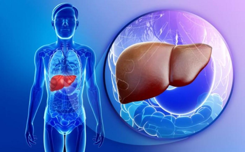 بیماری های شایع در اثر اضافه وزن