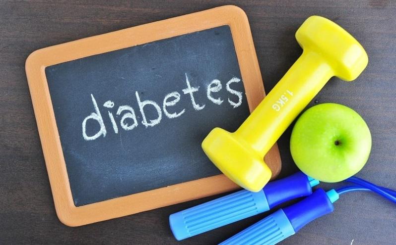 چگونه می توان از ایجاد زخم های دیابتی که منجر به قطع پا می شوند جلوگیری کرد؟