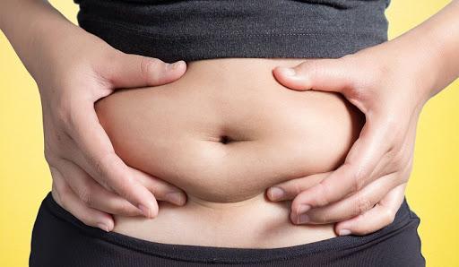 مزایای جراحی متابولیک چاقی چیست؟