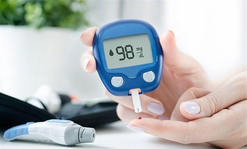 بیمار قبل از جراحی نباید انسولین را مورد استفاده قرار دهد:
