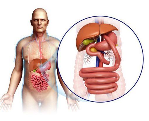 شایعه عدم جذب ویتامین بعد از عمل اسلیو معده